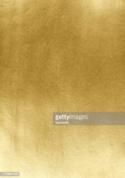 gold background - gold colored stock photos and pictures