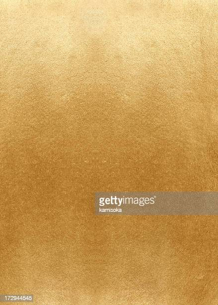 gold background - gold coloured stock pictures, royalty-free photos & images