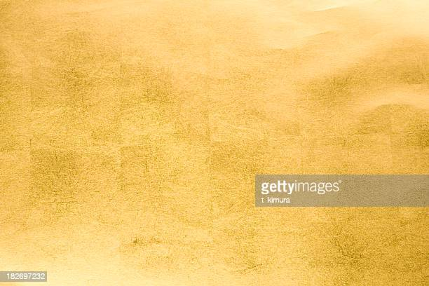 gold background - gilded stock pictures, royalty-free photos & images
