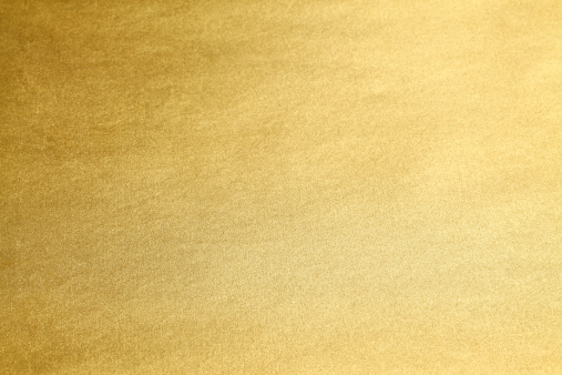 Gold background 187102598