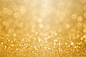 http://www.istockphoto.com/photo/gold-celebration-background-for-anniversary-new-year-eve-christmas-falling-coins-gm866834150-144180967