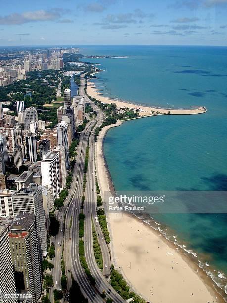 Gold Coast - Chicago