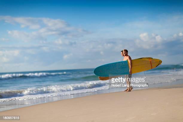 Gold Coast, travel Australia