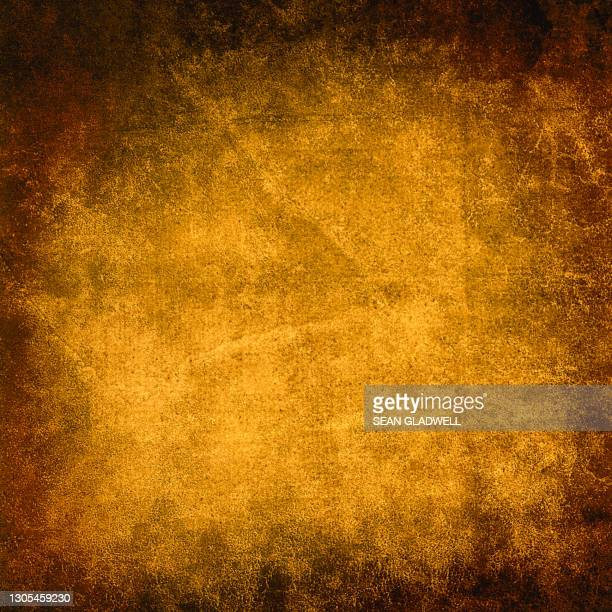 gold coloured texture - gold coloured stock pictures, royalty-free photos & images