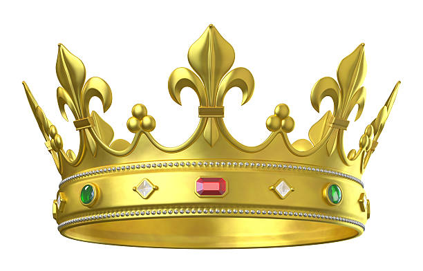 Amazing King Crown Wall Decor Contemporary - Wall Art Design ...
