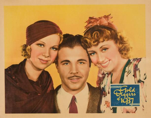 gold-diggers-of-1937-lobbycard-picture-i