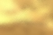 http://www.istockphoto.com/photo/gold-foil-texture-background-gm679468742-124472607