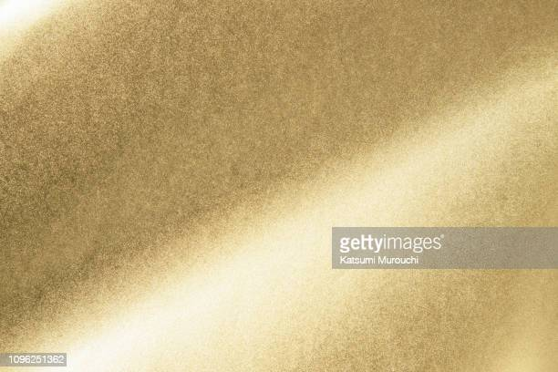 gold glitter texture background - shiny stock pictures, royalty-free photos & images