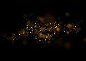 https://www.istockphoto.com/photo/gold-glittering-star-light-and-bokeh-magic-dust-abstract-background-element-for-your-gm938870808-256725491