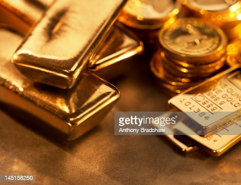 best place to buy gold coins