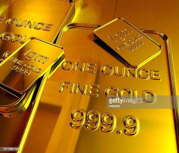gold ingots - engraved image stock pictures, royalty-free photos & images