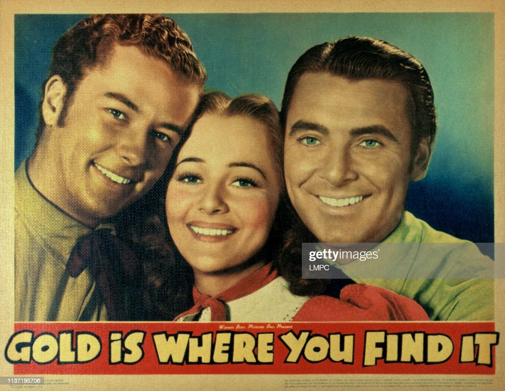 gold-is-where-you-find-it-lobbycard-tim-