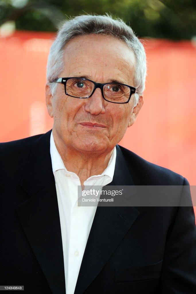 "The 68th Venice International Film Festival - ""Marco Bellocchio Gold Lion Lifetime Achievement Award"" Red Carpet And Ceremony"