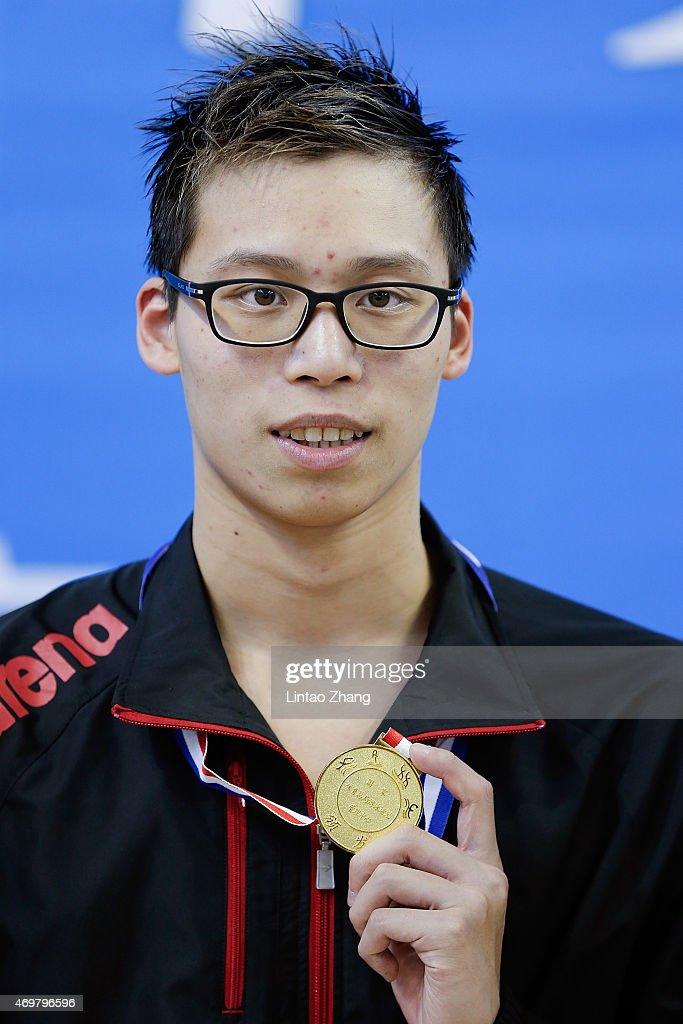 Li Zhuhao