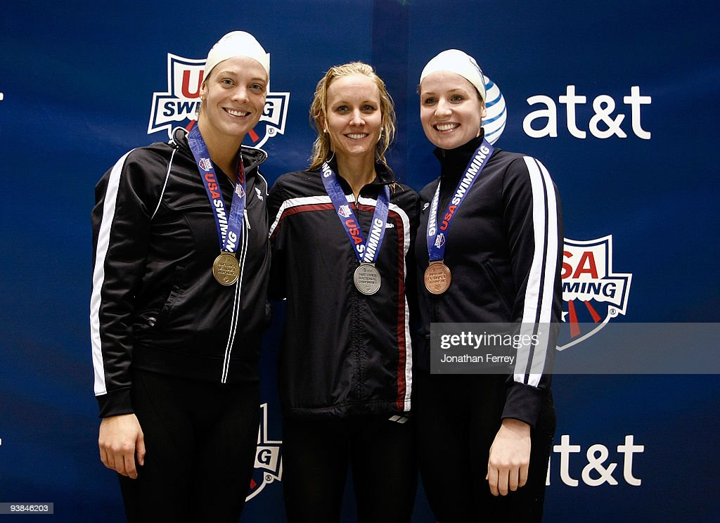 AT&T Short Course Nationals Day One