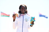 gold coast australia gold medalist helalia