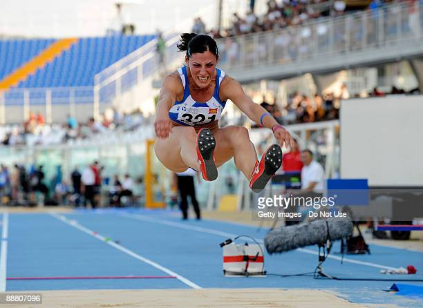 1,774点の地中海競技大会のストックフォト - Getty Images