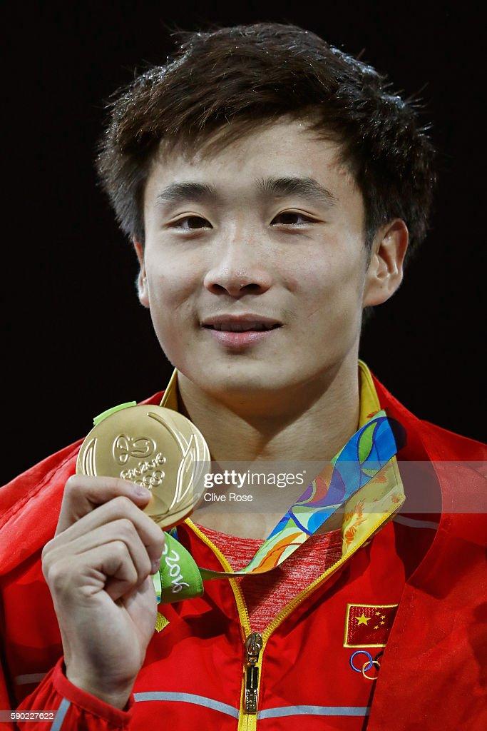 Cao Yuan