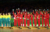 gold coast australia gold medalists helen