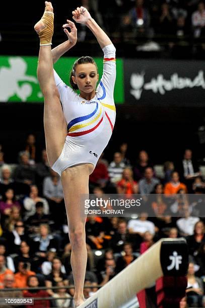 Ana Porgras | Gymnasts in super hi-res | Pinterest | Best ...  |Ana Porgras