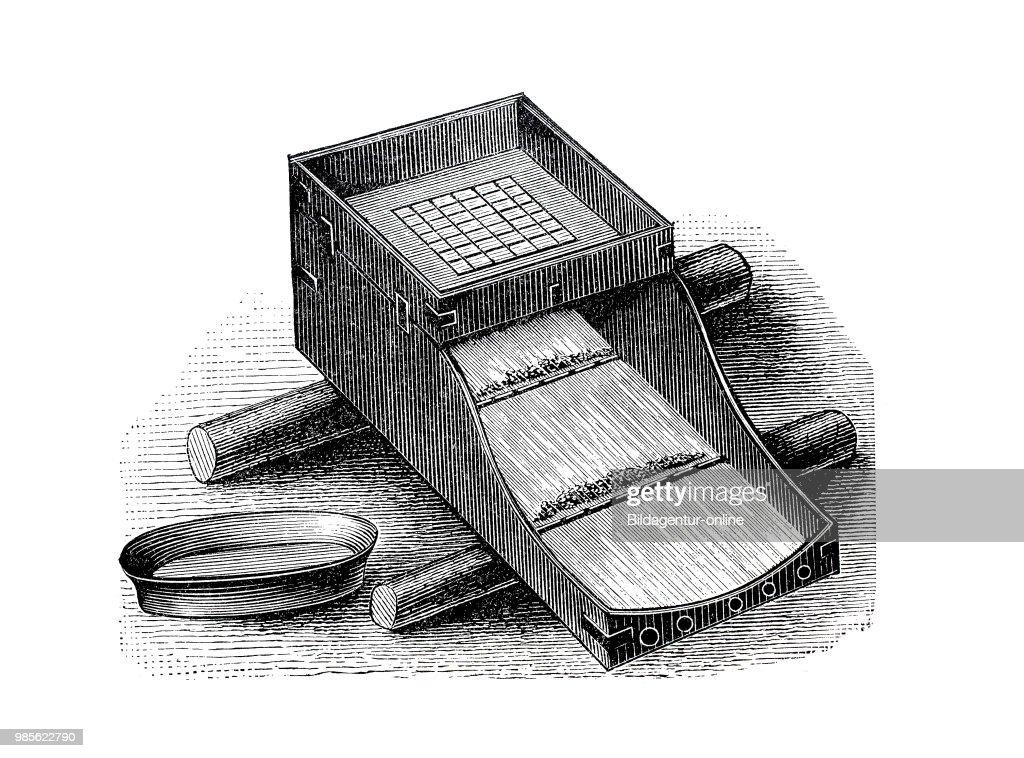 gold-mining-1890-wiege-oder-cradle-der-k