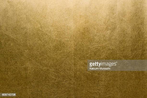 gold paper - gilded stock pictures, royalty-free photos & images