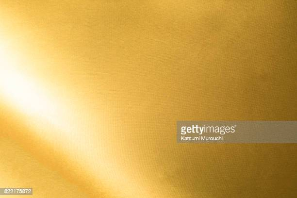 gold paper texture background - gold colored stock photos and pictures