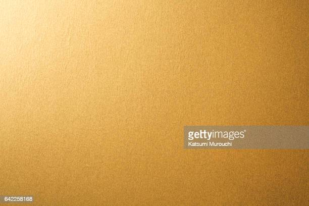 gold paper textures background - gilded stock pictures, royalty-free photos & images
