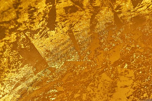 Gold - gettyimageskorea