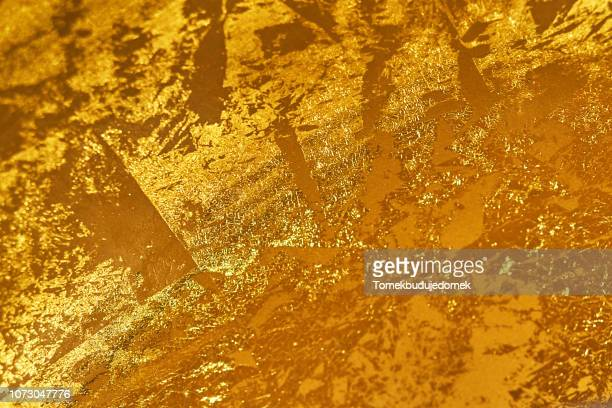 gold - gilded stock pictures, royalty-free photos & images