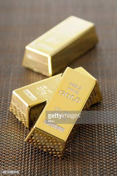 gold - geld und finanzen stock-fotos und bilder
