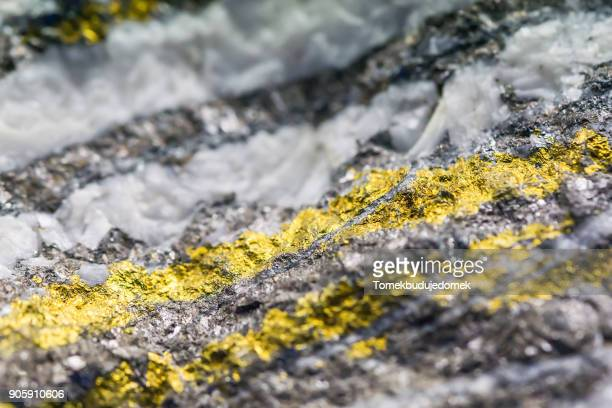 gold - gold mining stock photos and pictures