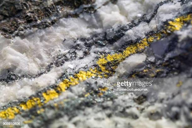 gold - mineral stock pictures, royalty-free photos & images
