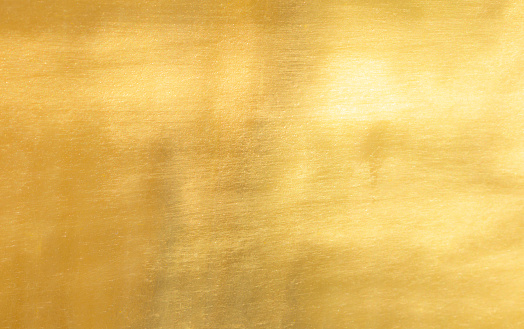 gold 936357742