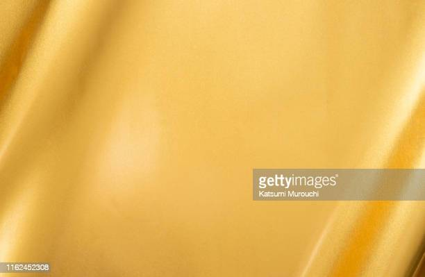 gold texture background - gold colored stock pictures, royalty-free photos & images