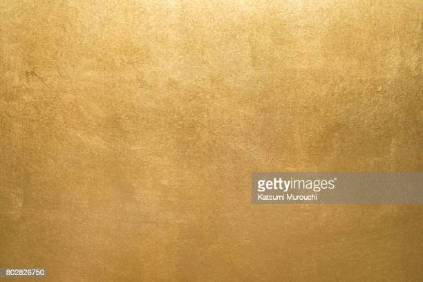 gold texture background - con textura fotografías e imágenes de stock