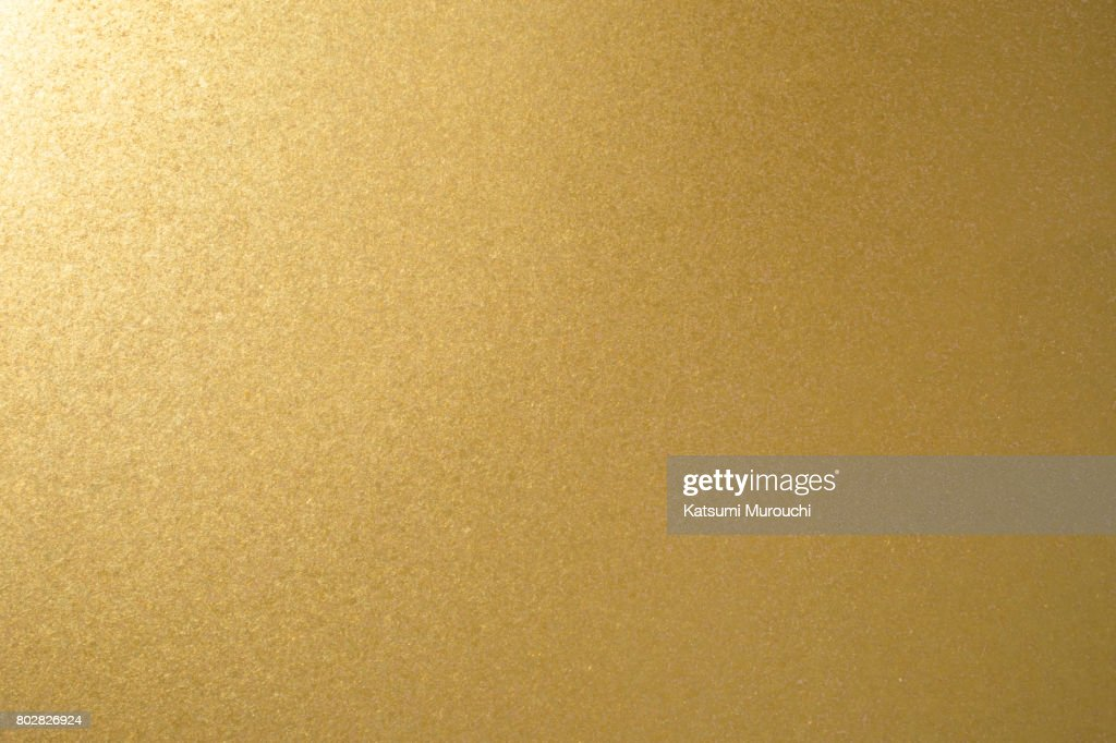 Gold texture background : Stockfoto