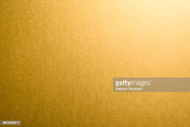 gold texture background - gold colored stock photos and pictures