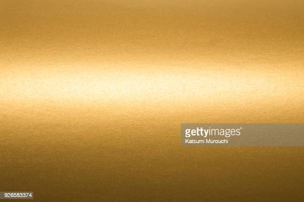 gold texture background - gold background - fotografias e filmes do acervo
