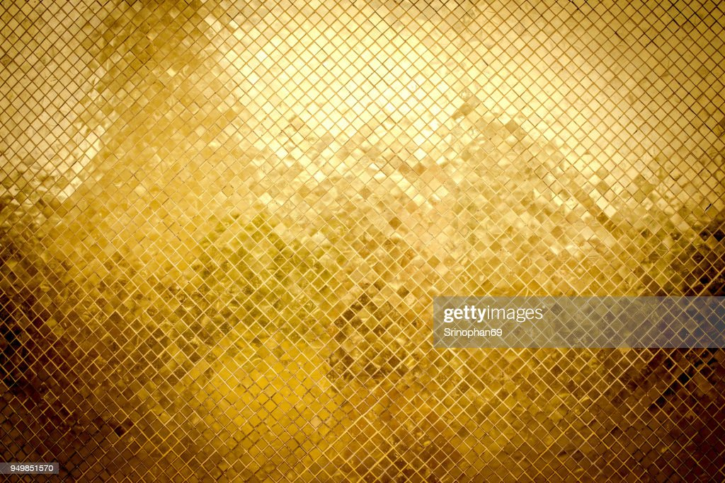 gold texture glitter background : Stock Photo