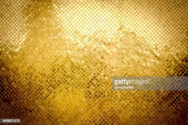 gold texture glitter background - gold colored stock photos and pictures