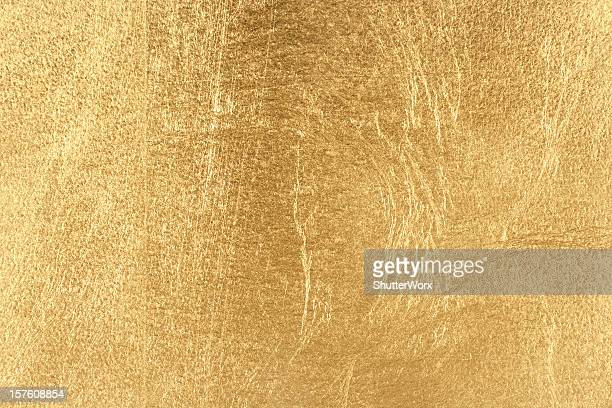 gold texture - gold coloured stock pictures, royalty-free photos & images
