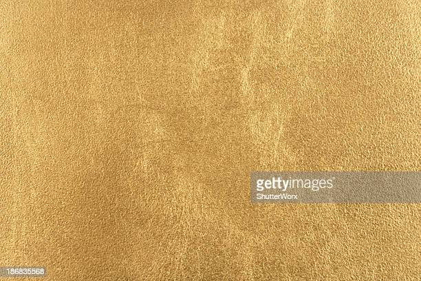 gold textur - metallic look stock-fotos und bilder