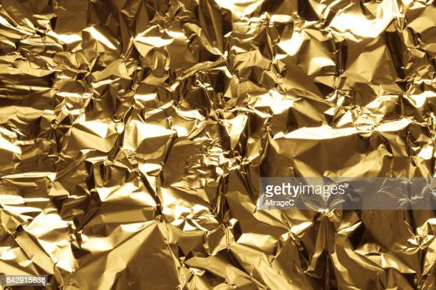 gold texture - bling bling stock pictures, royalty-free photos & images