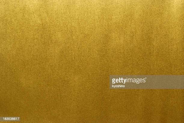 gold textured background - gilded stock pictures, royalty-free photos & images