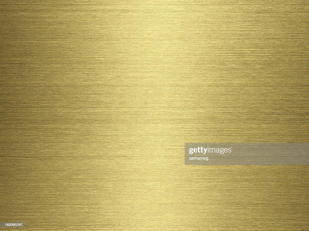 Gold textures : Stock Photo