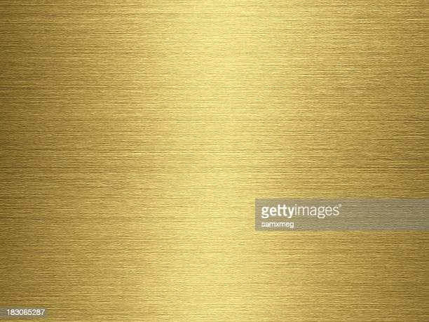 gold texturen - metallic look stock-fotos und bilder
