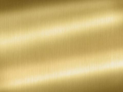 Gold textures 917217262