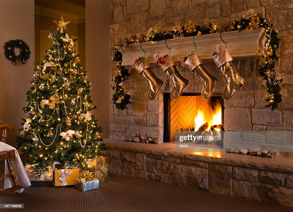 Find the perfect Fireplace stock photos and editorial news pictures from Getty Images. Download premium images you can