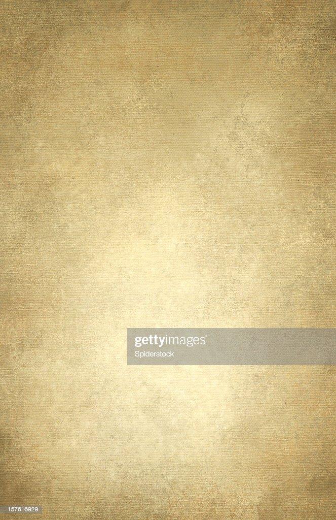 Golden Background : Stock Photo